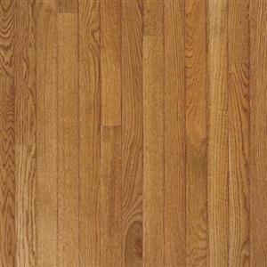 Hardwood FultonLGStrip CB1334LG Fawn