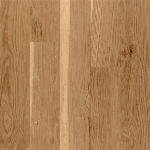 Midtown Natural White Oak