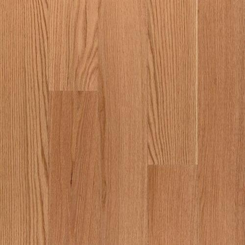 Midtown Natural Red Oak
