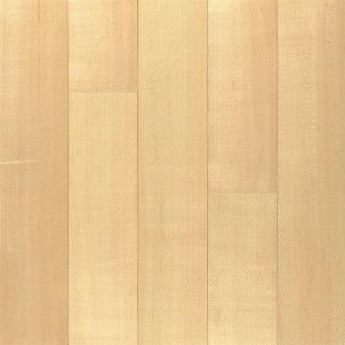 Midtown Natural Maple