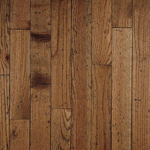 Ellington Plank Antique