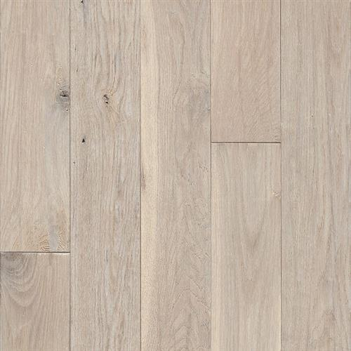 Shop for hardwood flooring in Durham, CT from Johnson Floor Covering