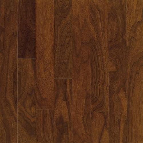 Shop for hardwood flooring in Sugar Land, TX from Carpet Giant