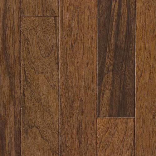 ProductVariant swatch small for Vintage Brown flooring product