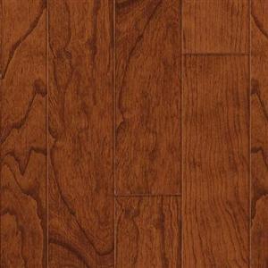 Hardwood MetroClassics 4510CA Amber