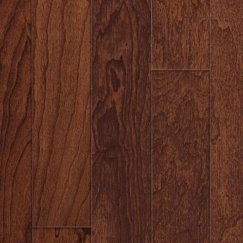 ProductVariant swatch small for Fireside flooring product