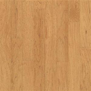 Hardwood MetroClassics 4510PN NaturalWildPecan