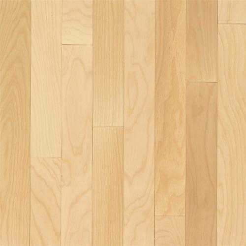 ProductVariant swatch small for Saffron flooring product