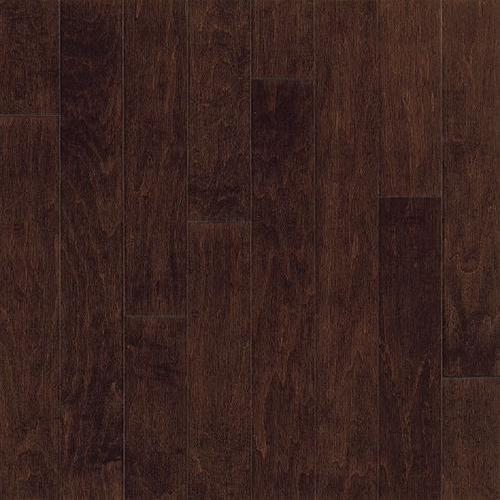 ProductVariant swatch small for Cocoa Brown flooring product