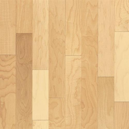 ProductVariant swatch small for Natural flooring product