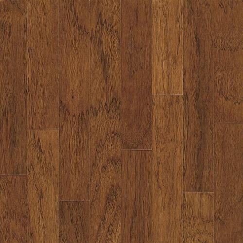ProductVariant swatch small for Black Pepper flooring product