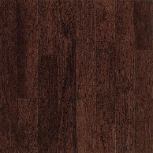 ProductVariant swatch small for Molasses flooring product