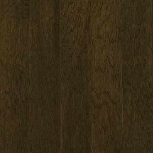 Prime Harvest Hickory Solid Blackened Brown