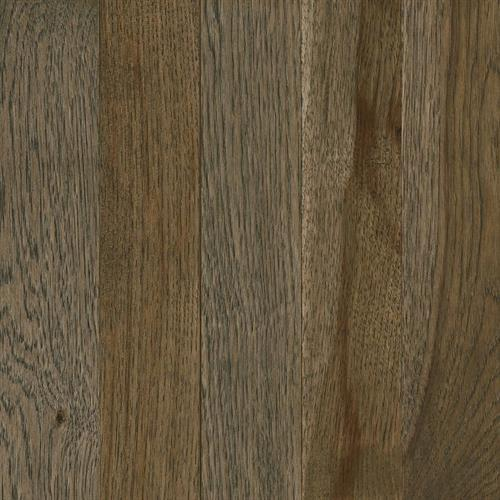 Prime Harvest Hickory Solid Light Black