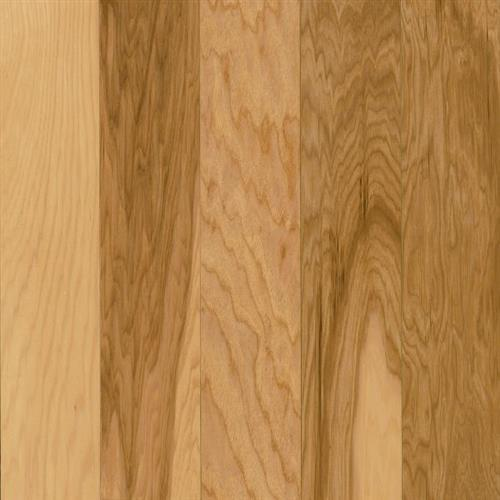 Delano Hickory Country Natural