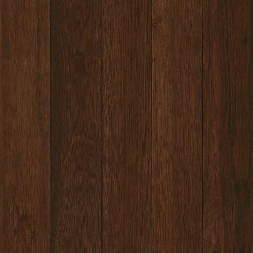 Prime Harvest Hickory Solid Forest Berrie