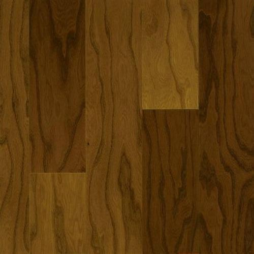 Exotic Fusion in Bali Heritage - Hardwood by Armstrong