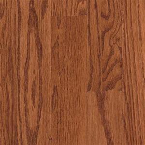 Hardwood BeaumontPlank 422210Z5P WarmSpice