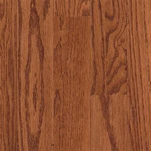 Hardwood BeaumontPlank 422210 WarmSpice