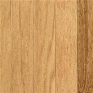 Hardwood BeaumontPlank 422230Z5P Standard