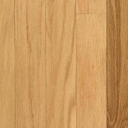 Beaumont Plank Standard