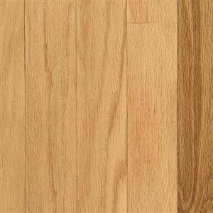 Hardwood BeaumontPlank 422230 Standard