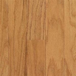 Hardwood BeaumontPlank 422250Z5P Caramel