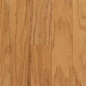 Hardwood BeaumontPlank 422250 Caramel