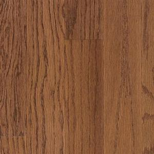 Hardwood BeaumontPlank 422260 Saddle
