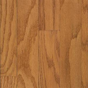 Hardwood BeaumontPlank 422270 Sienna