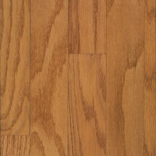 Beaumont Plank Sienna