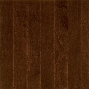 Hardwood Turlington5Plank E4522 CocoaBrown