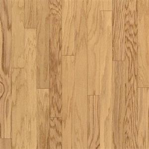 Hardwood Turlington5Plank E550 Natural