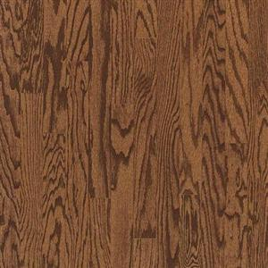 Hardwood Turlington5Plank E557 Woodstock