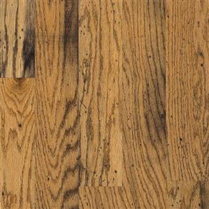 Hardwood HeritageClassicsCollection HC241YW Yellowstone