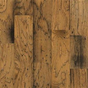 Hardwood HeritageClassicsCollection HCH411AN AntiqueNatural