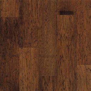 Hardwood HeritageClassicsCollection HCH411BW Brandywine