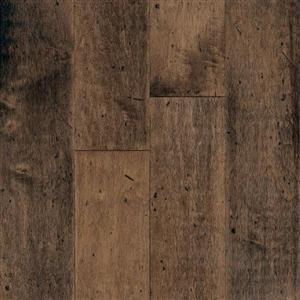 Hardwood HeritageClassicsCollection HCM411BD BlueRidge