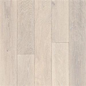 Hardwood AppalachianRidge SAKAR59L401X Snowfall