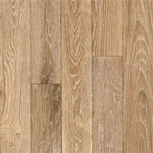 Hardwood AppalachianRidge SAKAR59L402X NaturalAttraction