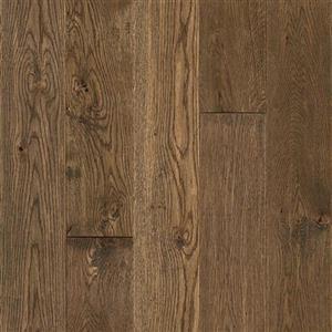 Hardwood AppalachianRidge SAKAR59L403X RiverCanyon