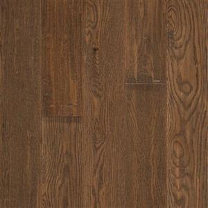Hardwood AppalachianRidge SAKAR59L404X SpiceRun
