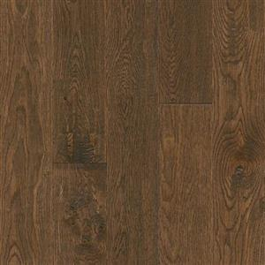 Hardwood AppalachianRidge SAKAR59L405X BrushMountain