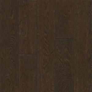 Hardwood AppalachianRidge SAKAR59L407X Beartown