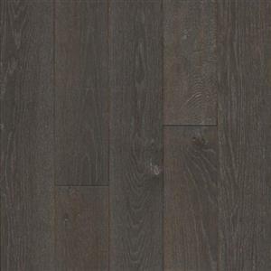 Hardwood AppalachianRidge SAKAR59L408X CoveForest