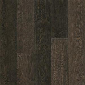 Hardwood AppalachianRidge SAKAR59L409X GreatSmoky