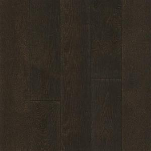 Hardwood AppalachianRidge SAKAR59L410X RavenCliff