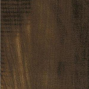 Laminate Exotics L4017 BrownShadeInlandForest