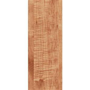 Laminate Exotics L6535 TigerMaple