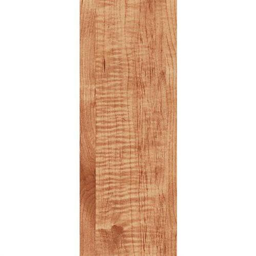 Laminate Exotics Tiger Maple  main image